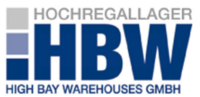 high bay warehouses