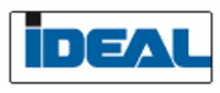 IDEAL-Werk C.+E. Jungeblodt GmbH + Co. KG