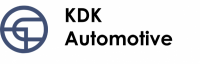 Logo KDK Automotive GmbH