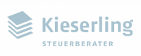 Kieserling Steuerberater