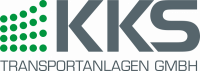 KKS Transportanlagen GmbH