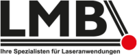 LMB - Laser-Materialbearbeitungs GmbH