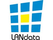 Logo LANdata IT-Solutions GmbH & Co. KG