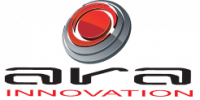 ara Innovation Arnold & Rath GmbH