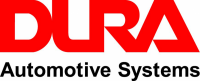 DURA Automotive Body & Glass Systems GmbH
