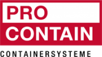 ProContain GmbH