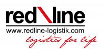 Logo red\line spedition & logistik gmbh