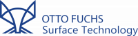 OTTO FUCHS Surface Technology