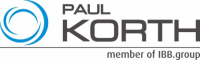Paul Korth GmbH & Co. KG