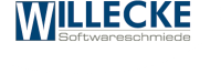 Softwareschmiede Willecke