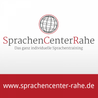 SprachenCenter Rahe