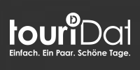 touriDat GmbH & Co. KG