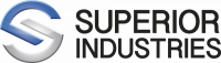 Superior Industries Production Germany GmbH