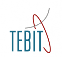 TEBIT GmbH & Co. KG