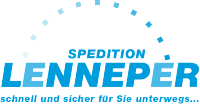 Spedition Lenneper