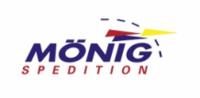 Mönig Spedition GmbH & Co. KG