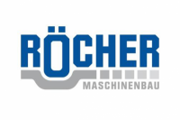 Röcher GmbH & Co.KG