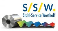 SSW Stahl-Service Westhoff GmbH & Co. KG