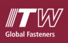 Logo ITW Fastener Products GmbH