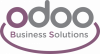 Logo OBS Solutions GmbH