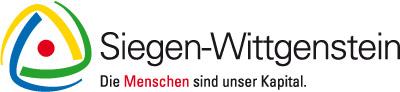 Allgemeine Freimaurer-Symbolik & Marionetten-Mimik - Seite 2 Logo_kreis_siwi